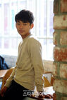 Seo Young Joo15