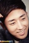 Son Ho Joon15
