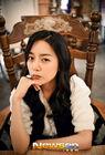 Song Eun Chae10