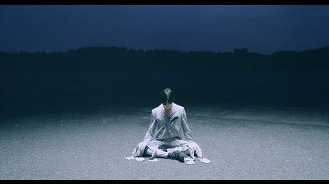 Tae Min - Flame Of Love (Dance Version)