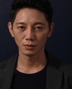 Won Hyun Joon3