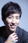 Yang Jin Woo6