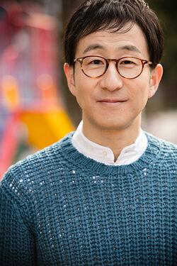 Yashiba Toshihiro 4