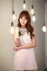 Yeo Eun1