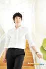 Yoo Yun Suk27