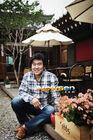 Yoon Je Moon25