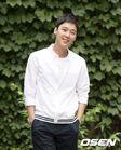 Yoon Jong Hoon10