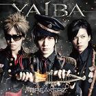 16th Single-YAIBA