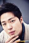 Ahn Jae Min9
