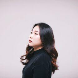 Chae Min 01
