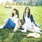 Chelsy - SistAr lim A