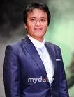 Choi Jong Hwan005