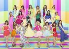 E-Girls 22