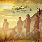GENERATIONS - Shounen-CD