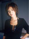 Hoshino Aki4