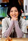Hoshino Mari005