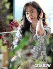 Im Soo Jung29
