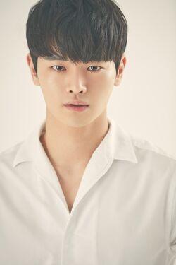 Jang Dong Joo5