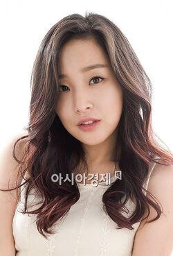 Jang Eun Ah13