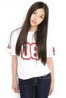 Jin Hye Won 01