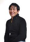 Jo Suk Hyun005