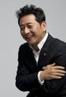 Jun Kwang Ryul7