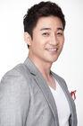 Jun Noh Min