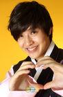 Kang Ha Neul10