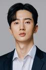 Kim Joon Kyung4