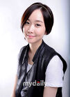 Kim Min Seo29