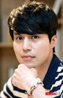 Lee Dong Wook36