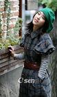 Lee Yeon Hee4