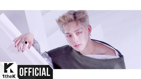 MV JBJ Fantasy