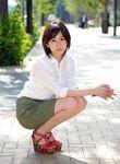 Nomura Masumi05