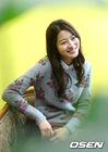Park Se Young24