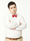 Sam Hammington007