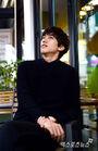 Sung Joon-39