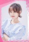 Third-Rate My Way-KBS2-2017-05