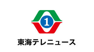 TokaiTV