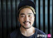 Yoo Byung Jae002