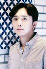 Yoon Na Moo22