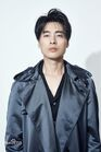 Zhang Jun Han-9