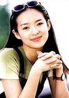 Zhang Zi Yi01