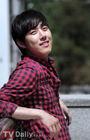 Baek Sung Hyun22