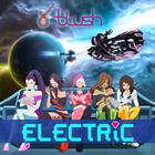 Blush-Electric-2012-1500x1500