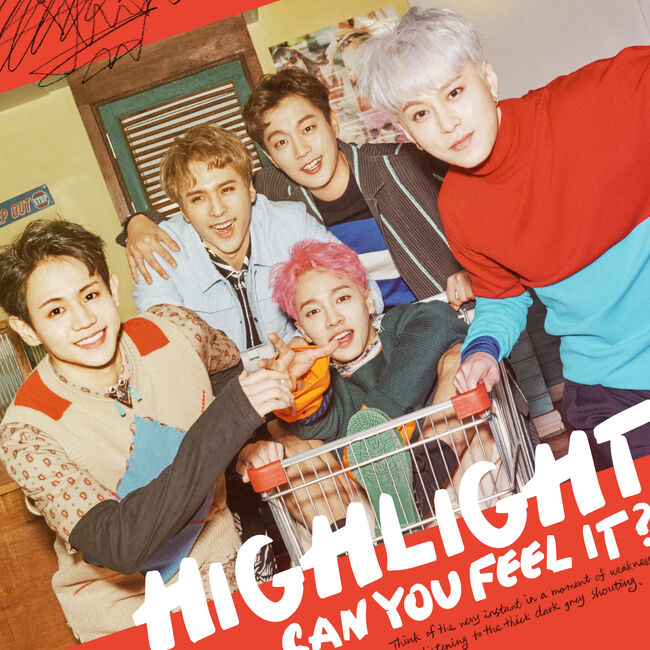Cover-highlight