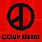 G-Dragon - Coup D'Etat (1)