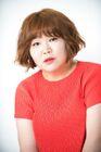 Go Soo Hee11