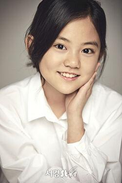 Heo Jung Eun8