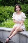 Hwang Woo Seul Hye12